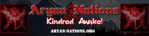 http://www.aryan-nations.org